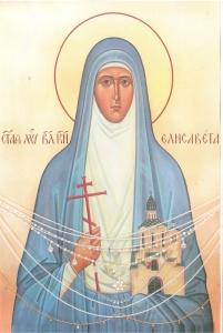 м.Елисавета Киевская - 0003